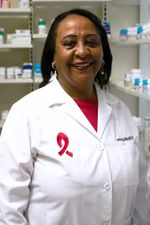 Nini Getachew - Pharmacist.jpg
