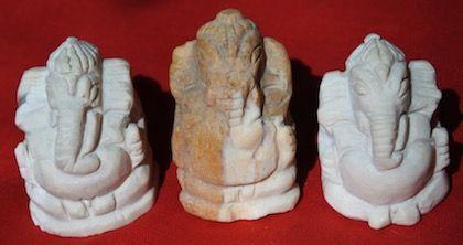 Stone Ganesh.jpg