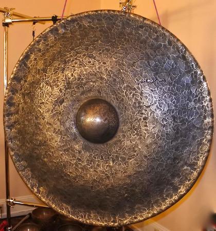 Burma Nepal Gong.jpg