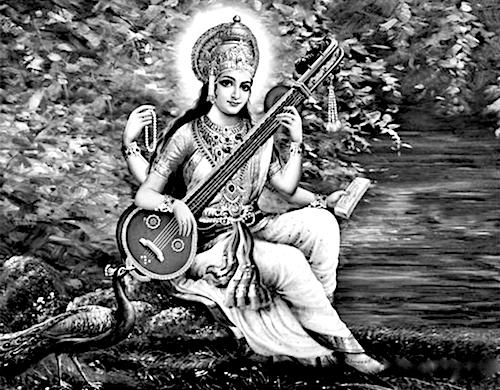Saraswati2.jpeg