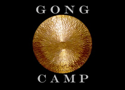 Gong Camp interior PAGES.jpg