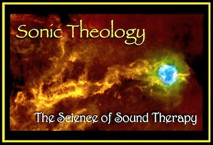 Sonic Theology Science of Sound Master 420.jpg