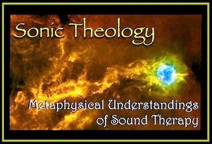 Sonic Theology NEW FB copy 2.jpeg