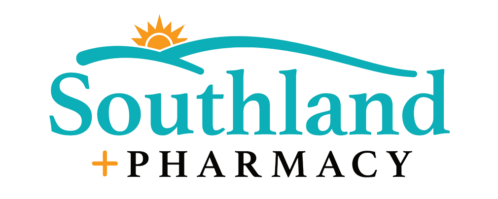 Southland Pharmacy