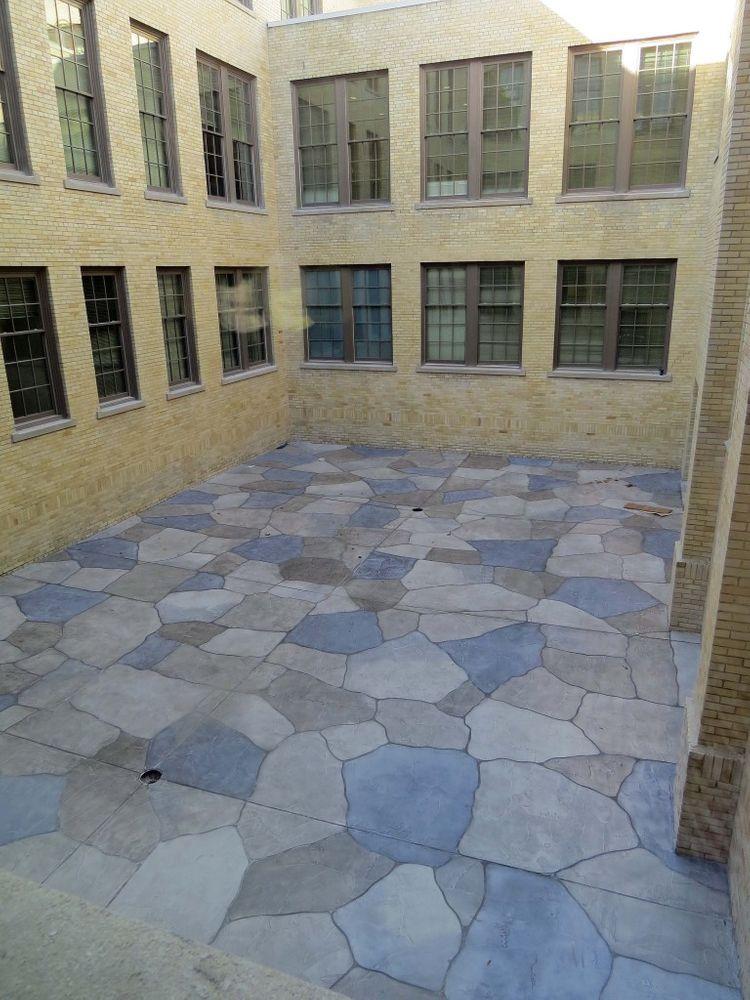 Courtyard-768x1024.jpg