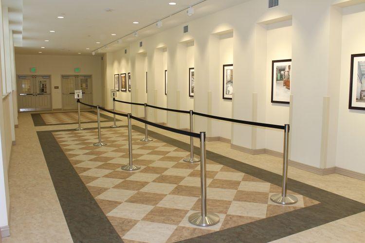 TheateratNorth-Gallery-Lobby-1024x683.jpg