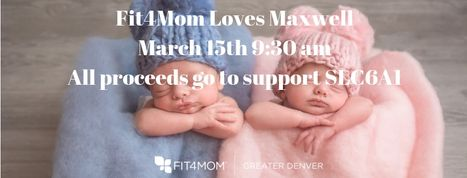 Fit4Mom Loves MaxwellMarch 15th 9_30 am.jpg