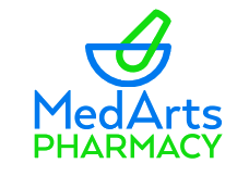 Medicine Arts Pharmacy
