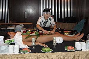 catering.jpg