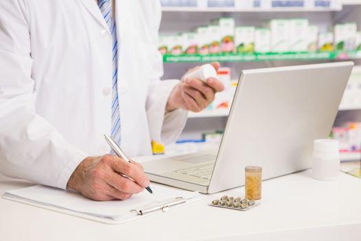 Pharmacy Image(47).jpg