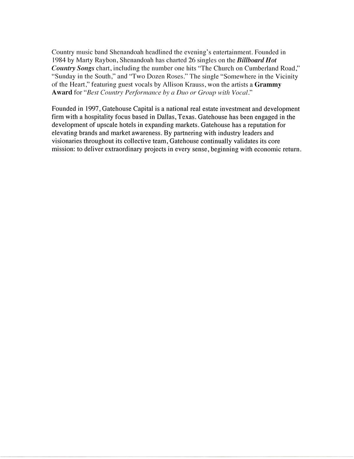Shenandoah page 2.JPG