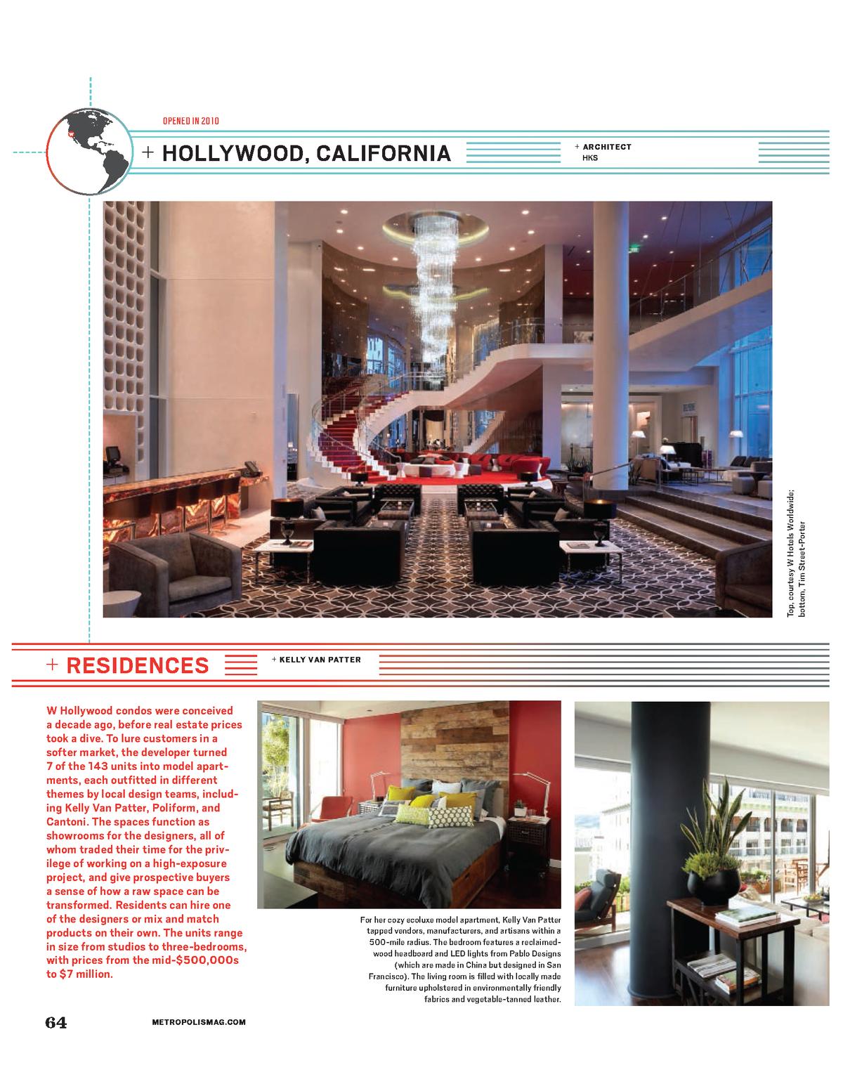 GHC Metropolis_Page_04.png