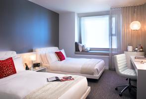 who1789gr-87748-Wonderful Guestroom.jpg