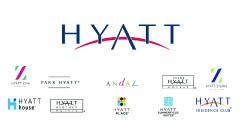 Hyatt All Logos.jpg