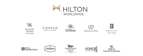 hilton-brands.jpg