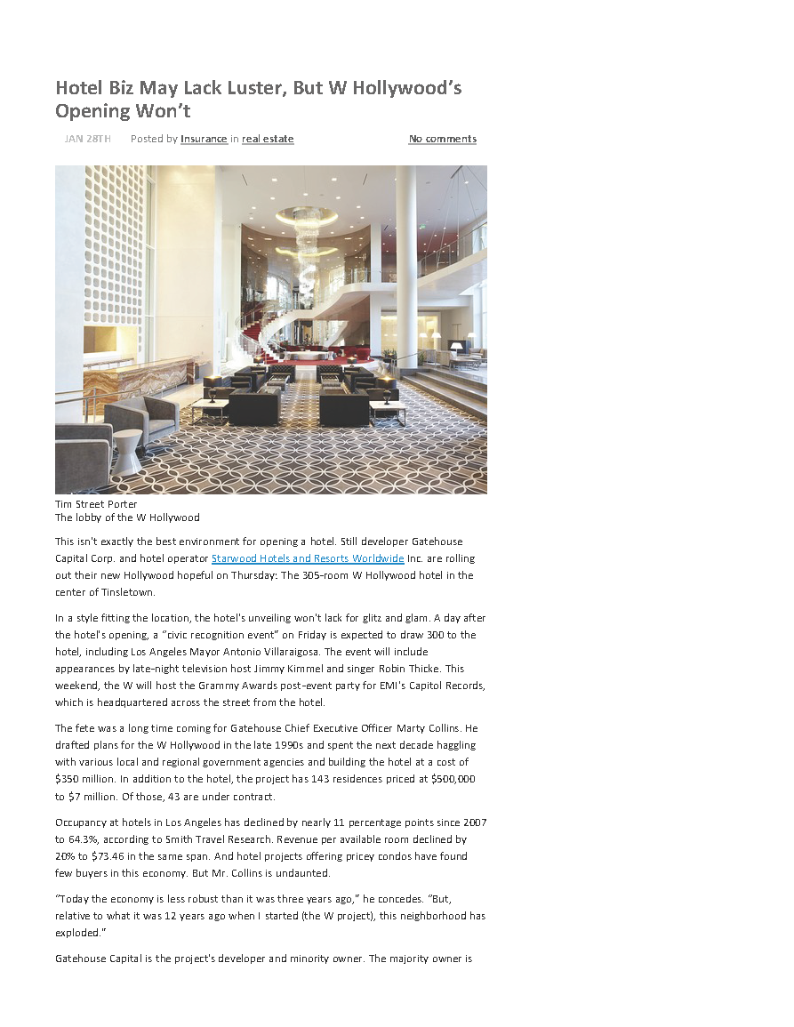 GHC Hotel Biz_Page_1.png