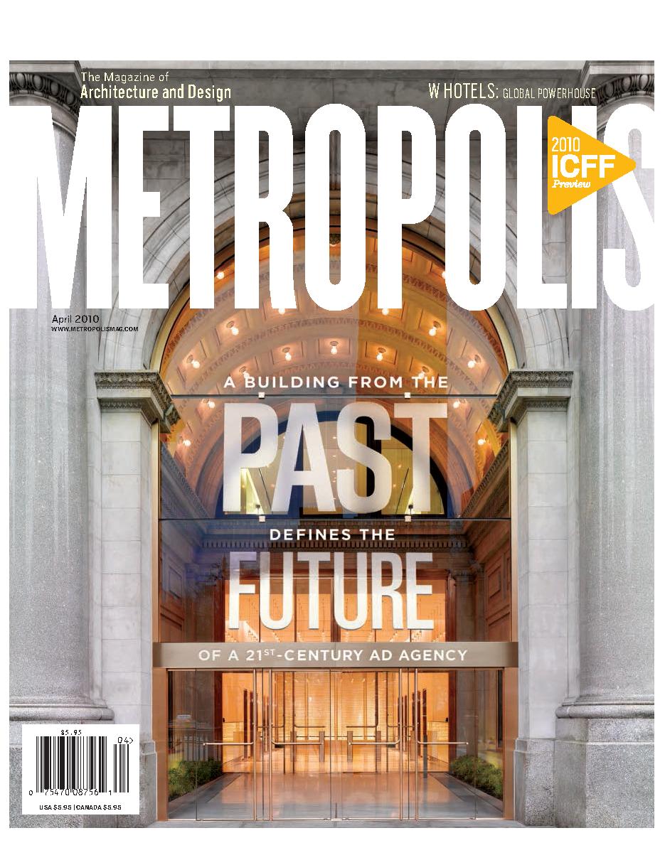 GHC Metropolis_Page_01.png