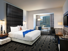who1521gr-143507-Fantastic Suite Bedroom.jpg