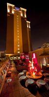 who1433ex-126298-Rooftop.jpg