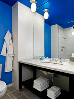 who1433gb-117278-Guest Bathroom.jpg