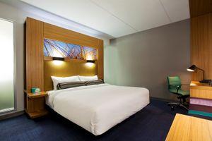 alf3549gr-105068-King Guest Room.jpg