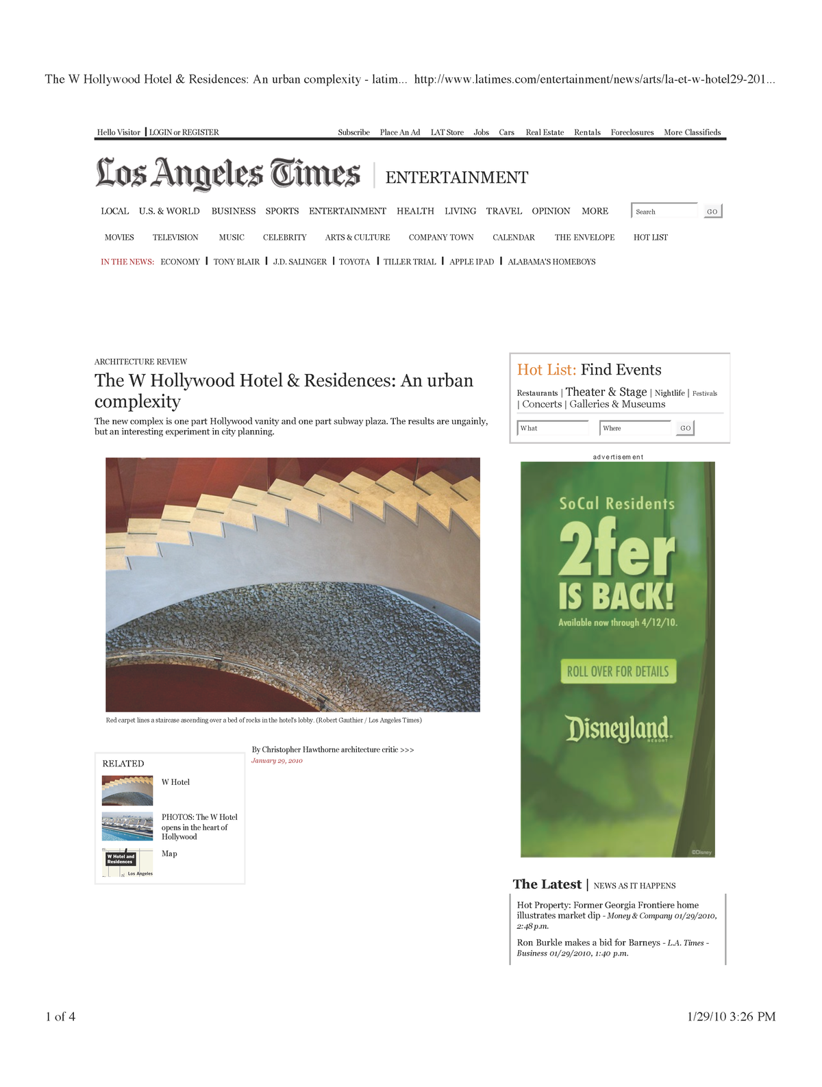 GHC Los Angeles Times_Page_1.png