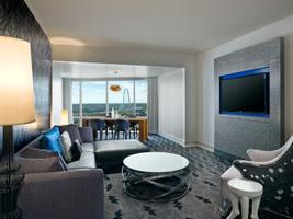 who1521gr-143518-Marvelous Suite Living Room.jpg
