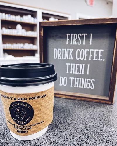 coffee:sign.jpg