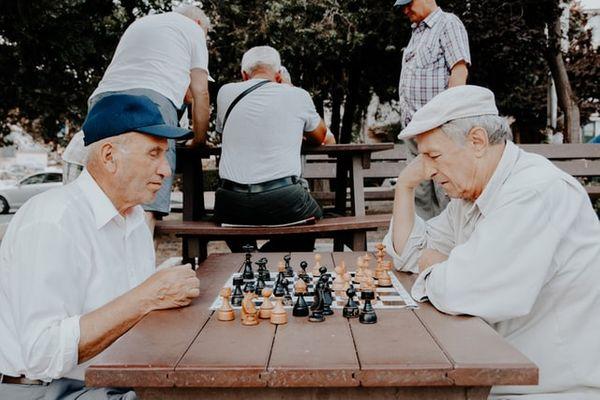 older_generation.jpg