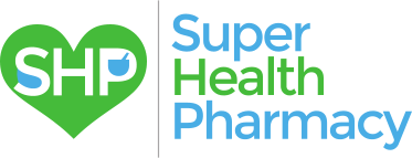 Super Health Pharmacy
