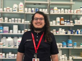 Marco Aceves - Pharmacy Technician.jpeg