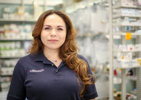 Adriana Sanchez - Pharmacy Technician.jpg