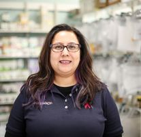 Teresa Pena - Pharmacy Technician.jpg