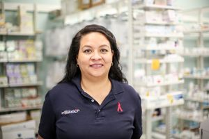 Ana Monge - Pharmacy Technician.jpg