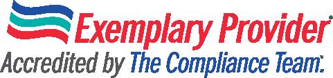 TheComplianceTeam_EP_badge_horiz_color.png