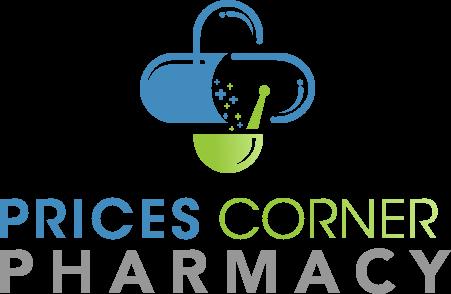 RI - Prices Corner Pharmacy