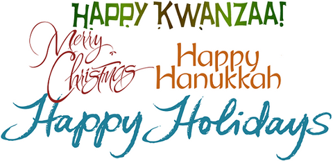 -happy-holidays-merry-christmas-kwanzaa-hanukkah-.png