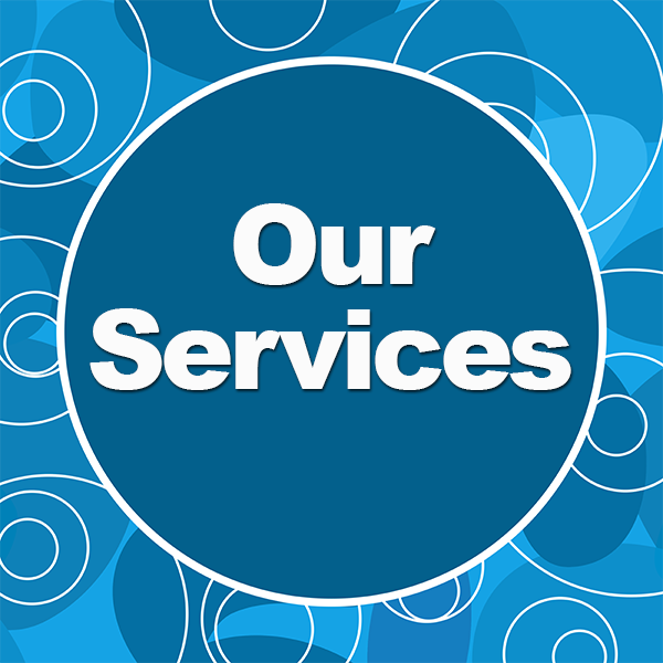 OurServices-PageImage.png