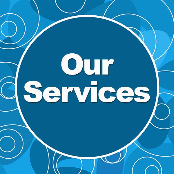 West Palm Beach Digital Marketing Agency Services - Ibi