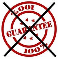 no_100_guarantee_jpg_200x200_q85.jpg