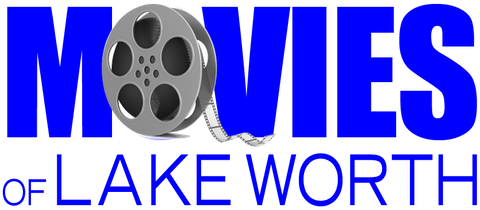 Movies_Lakeworth-Logo_small.png
