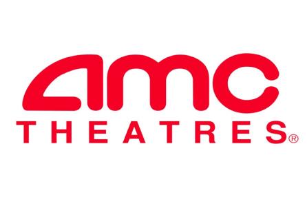 amc-theatres-logo-1.jpg