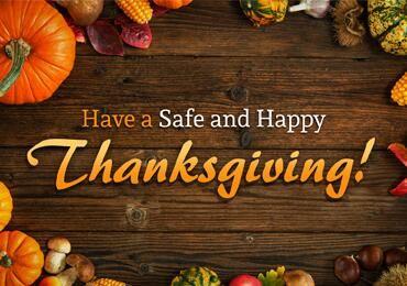 Thanksgiving safe.jpg
