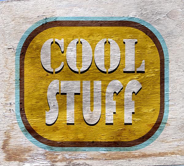 CoolStuff-PageImage.png