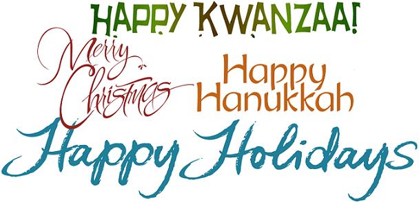 -happy-holidays-merry-christmas-kwanzaa-hanukkah-.png