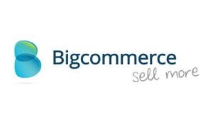 HomeLogo-BigCommerce.png
