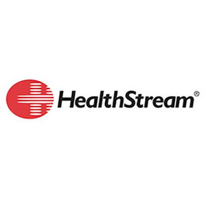 HealthStream.jpeg