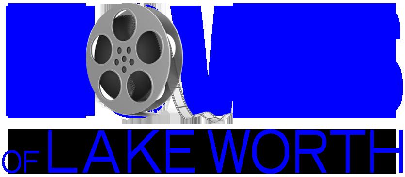 Movies_Lakeworth-Logo_small.png