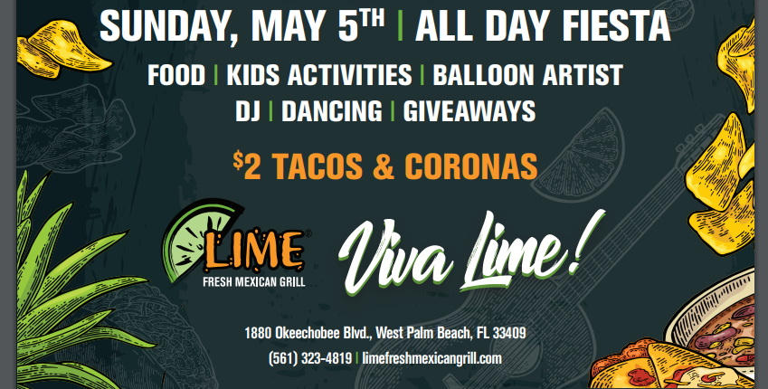 lime cinco party 2.PNG