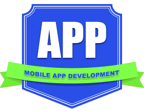 HomeBadge2-AppDesign.png